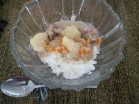 hp curry.jpg
