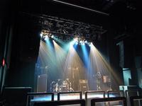 rocktownhall.jpg