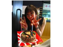 yu-min birthday.jpg