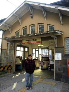s諏訪ノ森駅.jpg