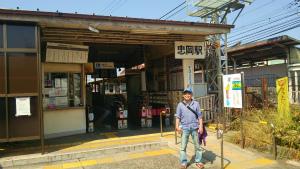 s5.15 忠岡駅.jpg