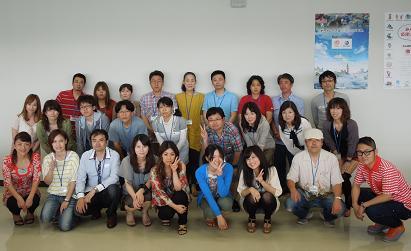 0624-9集合.JPG