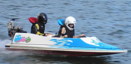 0718mori-boat.JPG