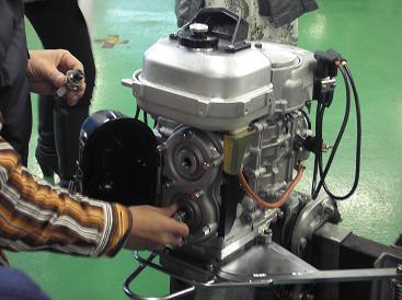 1204-8.JPG