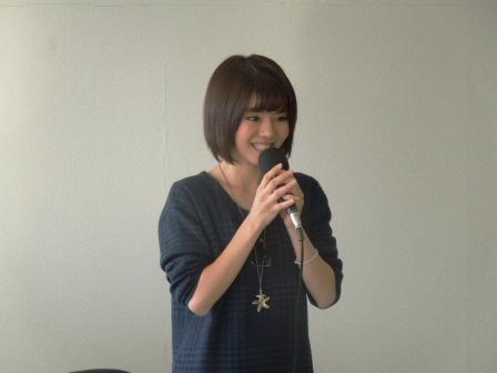 141214「tomomi」.jpg