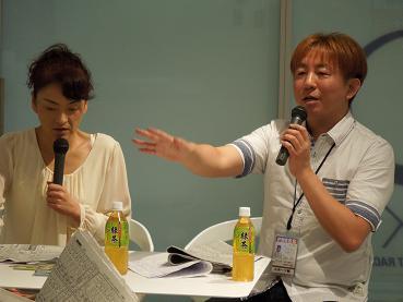 5-デイリー森田.JPG