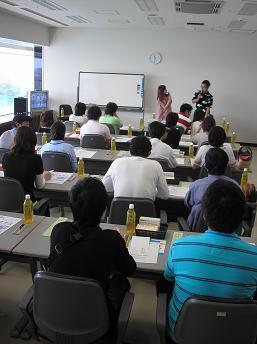 blog1kougi.JPG