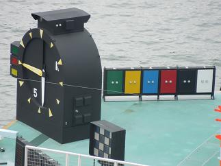 mu-1-2「大時計」.jpg