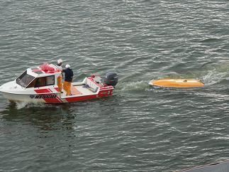 mu-7「救助艇」.jpg