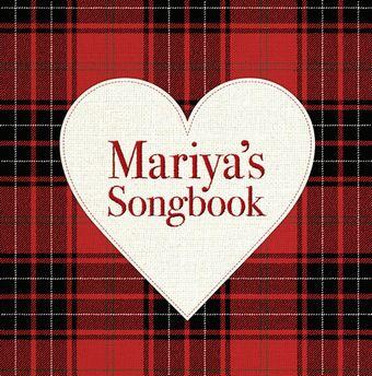 Mariya's_Songbook_JKT.jpg
