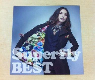 Superfly特大ステッカー.jpg