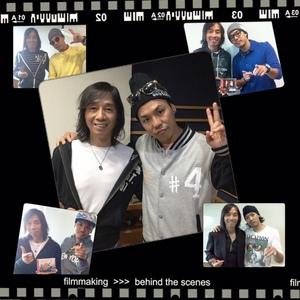 TEE-150527-blog.JPG
