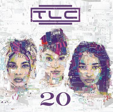TLC131105.jpg
