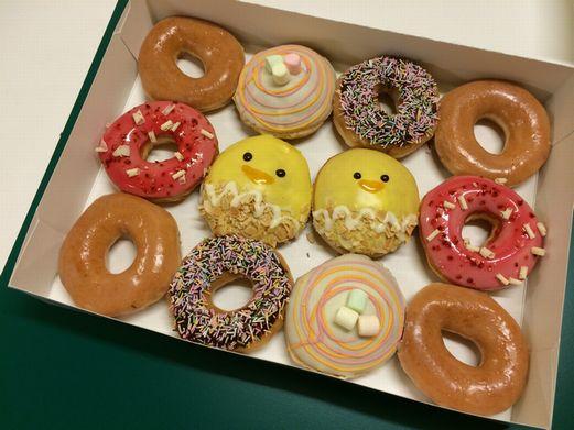 crispy_donuts.JPG