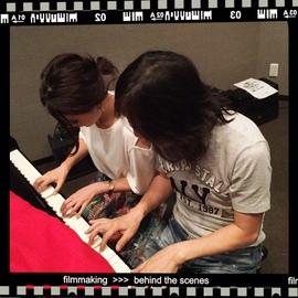 fumikaピアノ-2.JPG