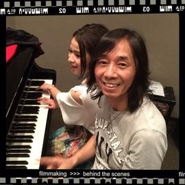 fumikaピアノ.JPG