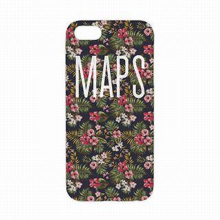 maps i-phone.jpg