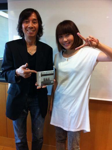 yaiko_blog.jpg