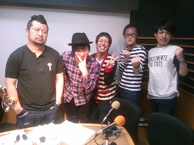 20131026ビーフケーキ.JPG