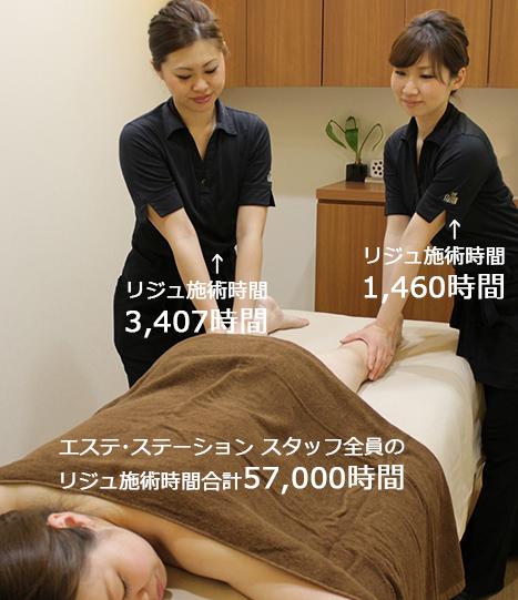 %28施術シーン%29-is9078.jpg