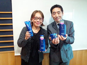 P&G_Hiraoka_140124.jpg
