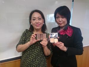 kirin150227shiseido.jpg