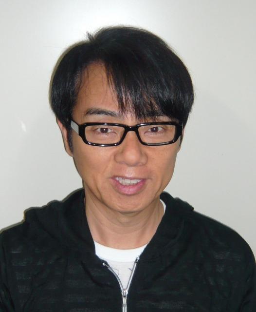 s_ウインズ平阪写真(メガネ)2.jpg