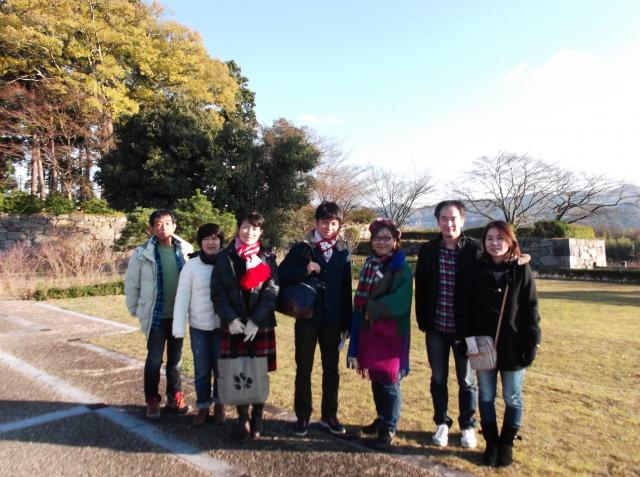 s_FM大阪WELCOME! 063.jpg