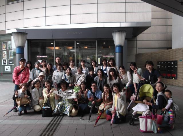 s_FM大阪WELCOME!ゆり園 003.jpg