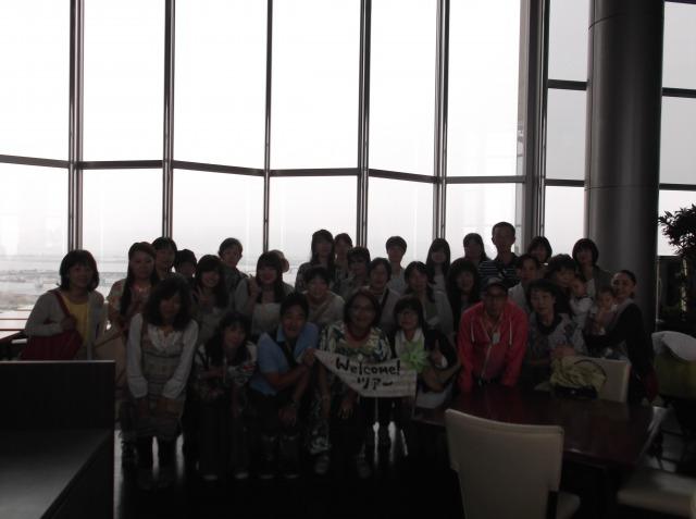 s_FM大阪WELCOME!ゆり園 007.jpg