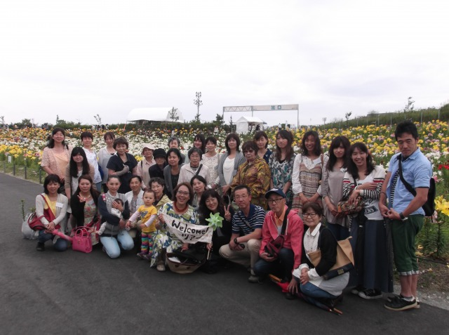 s_FM大阪WELCOME!ゆり園 025.jpg