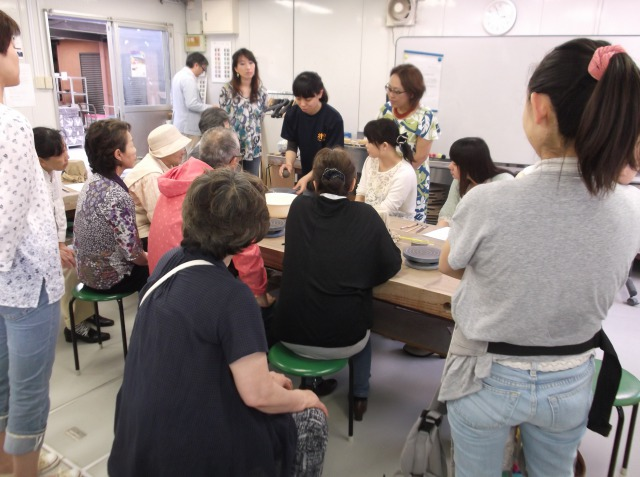 s_FM大阪WELCOME!ゆり園 027.jpg