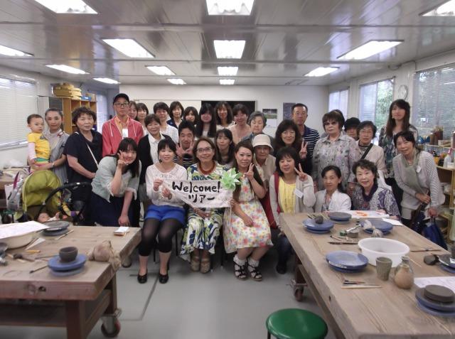 s_FM大阪WELCOME!ゆり園 034.jpg