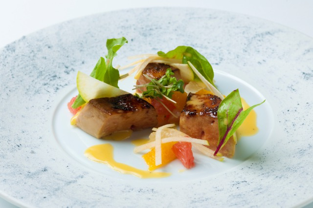s_Escalopes_de_foie_gras_et_agrumes.jpg